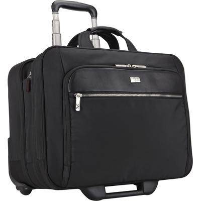 Case Logic CLRS-117 Black Laptoptas