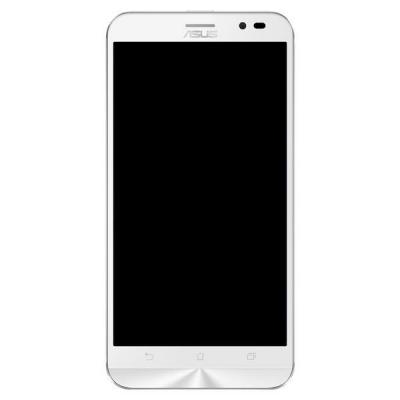 ASUS 90AX0072-R20010 mobile phone spare part