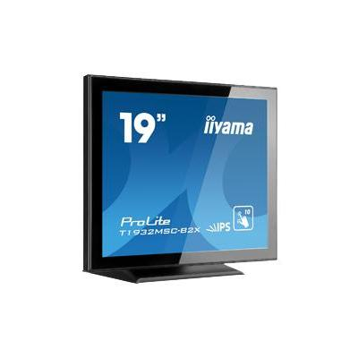 iiyama T1932MSC-B2X touchscreen monitor