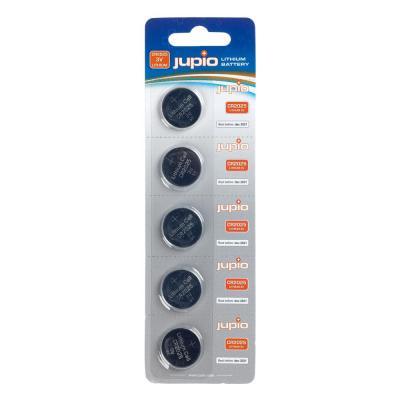 Jupio JCC-2025 batterij