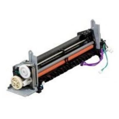 HP Fusing assembly for LaserJet 300, Color M351, Pro 400, Color M451 Fuser