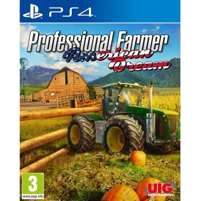 UIG Entertainment 1036022 game