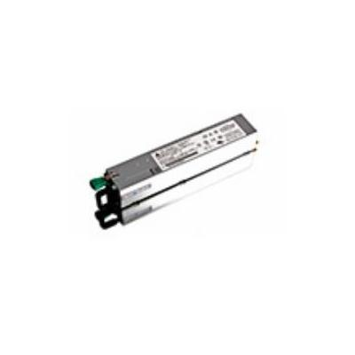 Lenovo power supply unit: NAS Power Supply for Px6-300D - Zilver