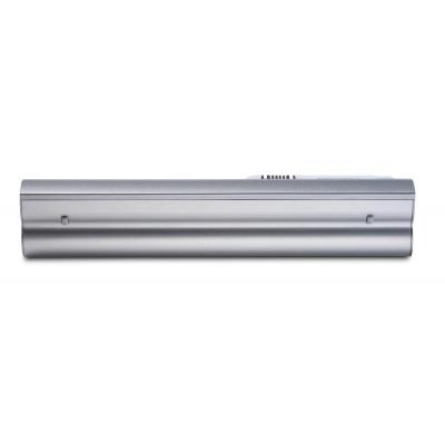 HP 464120-143 Notebook reserve-onderdelen