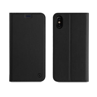 Muvit MUFLS0128 Mobile phone case - Zwart