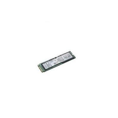 Lenovo SSD: 4XB0G69278