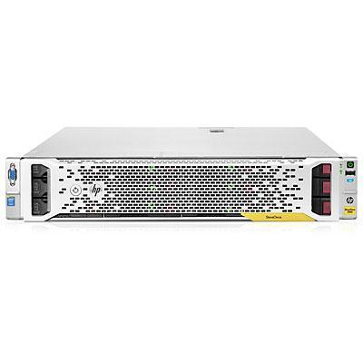 Hewlett Packard Enterprise BB910A SAN storage