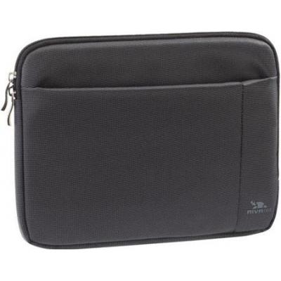 Rivacase 6901801082018 tablet case