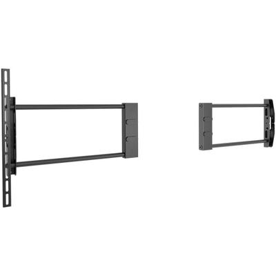 Chief FCA831 Muur & plafond bevestigings accessoire - Zwart