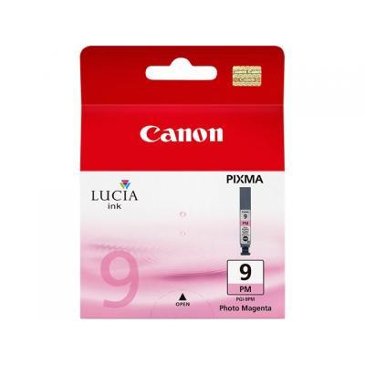 Canon 1039B001 inktcartridge