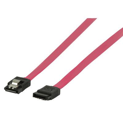 Valueline VLCP73050R05 ATA kabel - Rood