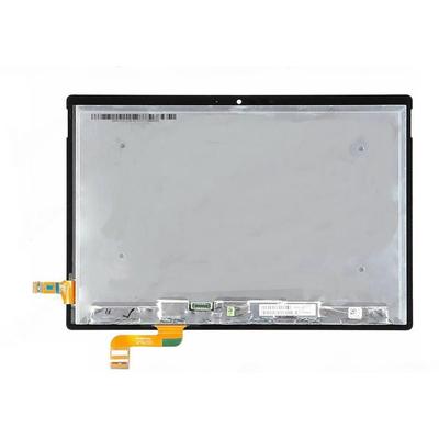 CoreParts MSPPXMI-DFA0008 Reserveonderdelen voor tablet