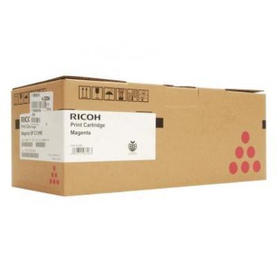 Ricoh 407385 toners & lasercartridges