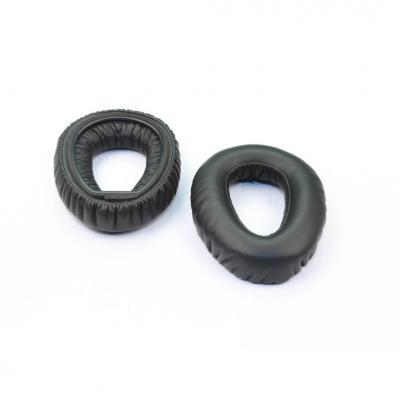 Sennheiser koptelefoonkussen: HZP 49 - Zwart