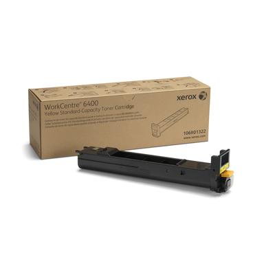 Xerox 106R01322 toner