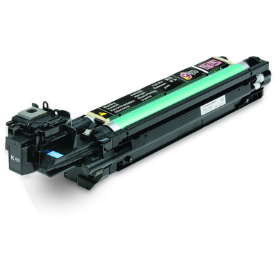 Epson C13S051204 toners & lasercartridges