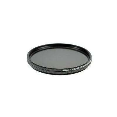 Nikon FTA11501 camera filter