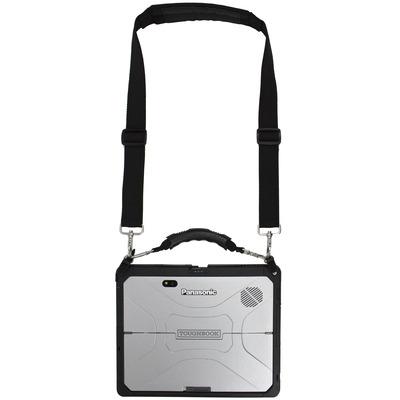 Panasonic Mobility Bundle for ToughBook 33 Laptoptas