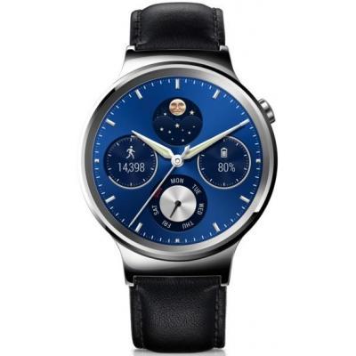 Huawei 55020561 smartwatch