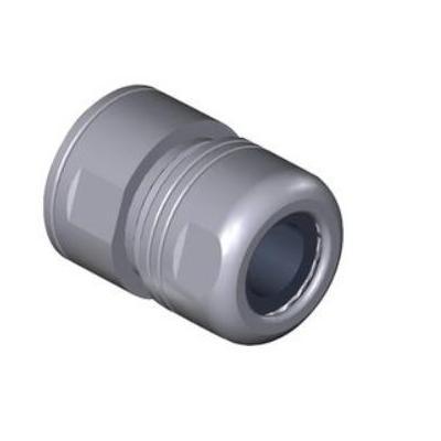 Amphenol electrische connectorsamensteller: M23
