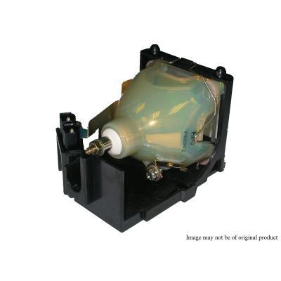 golamps GL943 beamerlampen