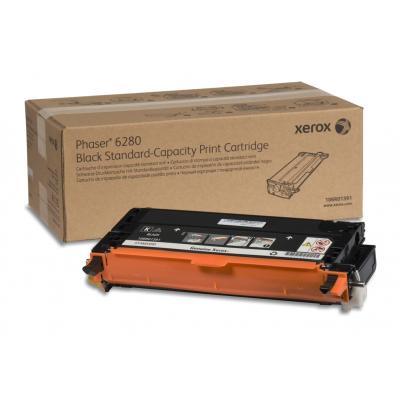 Xerox 106R01391 toner