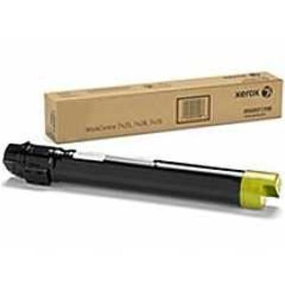 Xerox 006R01514 cartridge