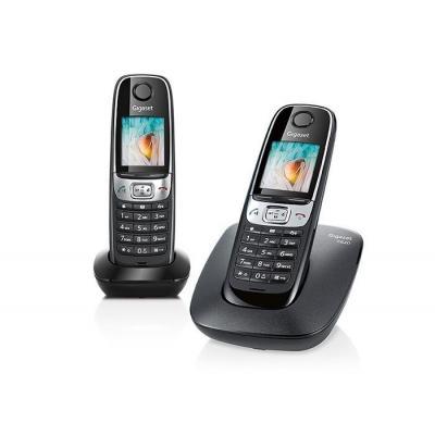 Gigaset L36852-H2403-M101 dect telefoon