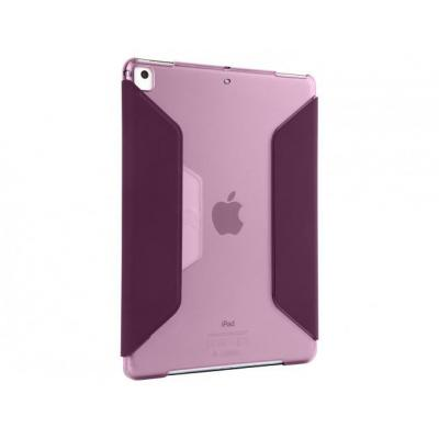STM Studio Tablet case - Paars