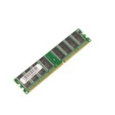 CoreParts MMI3308/1024 RAM-geheugen