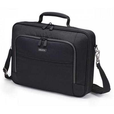 Dicota D30908 laptoptas