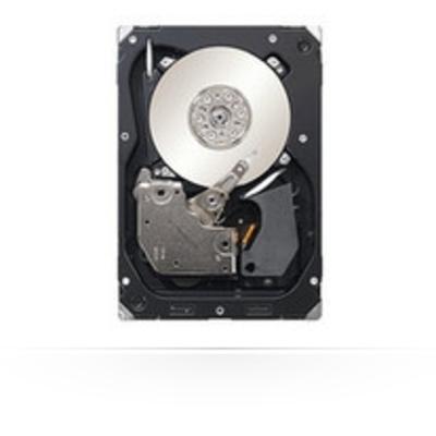 CoreParts 146GB Cheetah SAS Interne harde schijf - Refurbished ZG