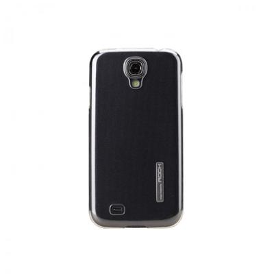 ROCK S4-28115 Mobile phone case - Transparant