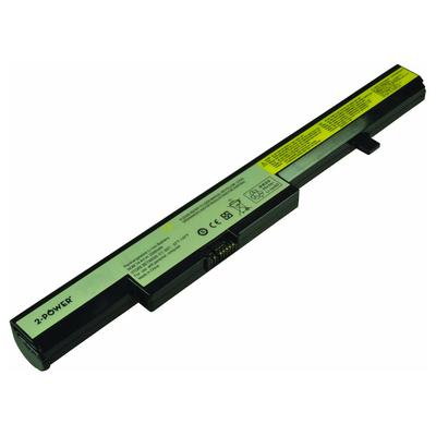 2-Power CBI3421A Notebook reserve-onderdelen