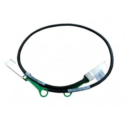 Hewlett Packard Enterprise X240 100G QSFP28 1m Kabel
