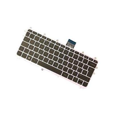 HP 786459-B31 Notebook reserve-onderdelen