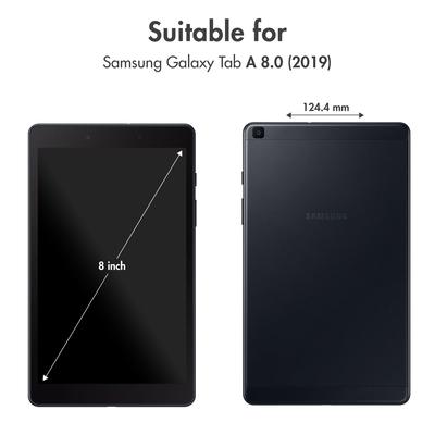 Samsung GP-FPT295 Tablet case