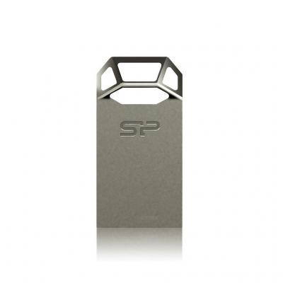 Silicon Power SP016GBUF3J50V1T USB flash drive