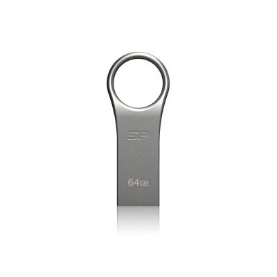 Silicon Power SP008GBUF2F80V1S USB flash drive