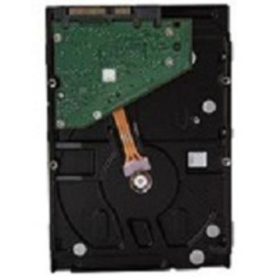 "Lenovo interne harde schijf: 4TB SATA III 3.5"""