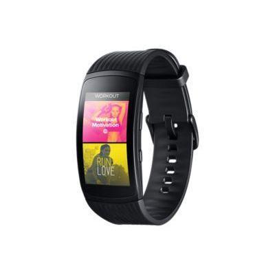 Samsung smartwatch: SM-R365NZKANEE