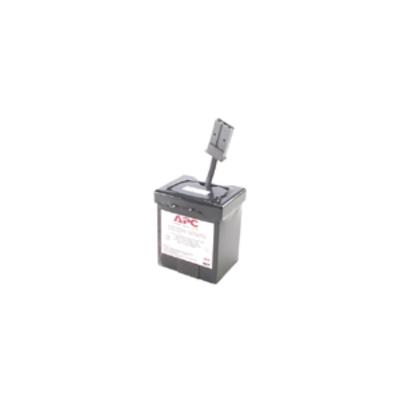 APC Batterij Vervangings Cartridge RBC30 UPS batterij