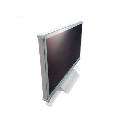 AG Neovo X24000A1E0100 monitor