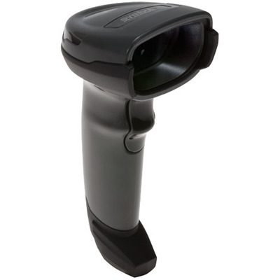 Zebra DS4308-HD00007ZZWW barcode scanner