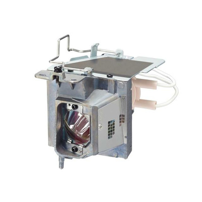 NEC NP40LP Projectielamp
