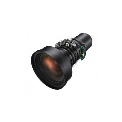 Sony projectielens: VPLL-Z3010 - Zwart