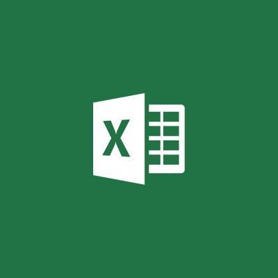 Microsoft D46-00489 softwarelicenties & -upgrades