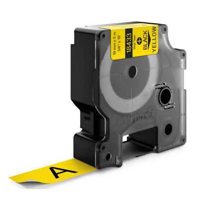 DYMO S0718470 labelprinter tape