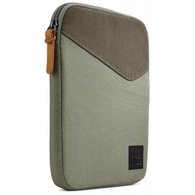 "Case logic tablet case: LoDo 8""-tablethoes - Groen"