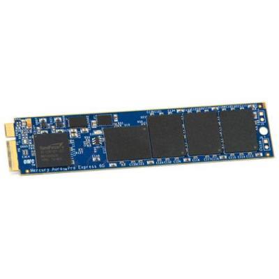 OWC OWCSSDA2A6K480 SSD
